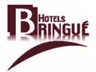 hotelBRINGUE_19.04
