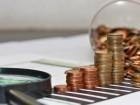 Como-trocar-um-empréstimo-consignado-por-outro-mais-barato-e1490121629601