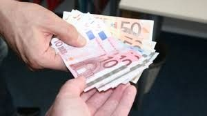 oferta de préstecs