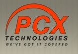 IT Network Support | IT Support Services | pcx.net