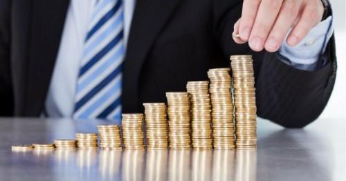 Crèdit acord de préstec ràpid i fiable