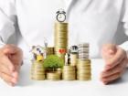investimento-renda-fixa-principais