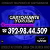 cartomante-yoruba-wind48_640px