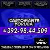 cartomante-yoruba-wind118