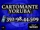 cartomante-yoruba-wind34_50kb
